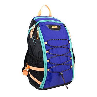 Eastport extreme bungee sports backpack