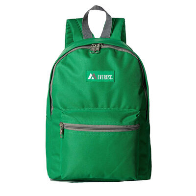 Everest Basic Backback