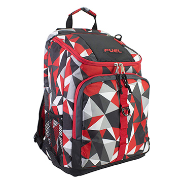 Fuel Top Load Sport Backpack