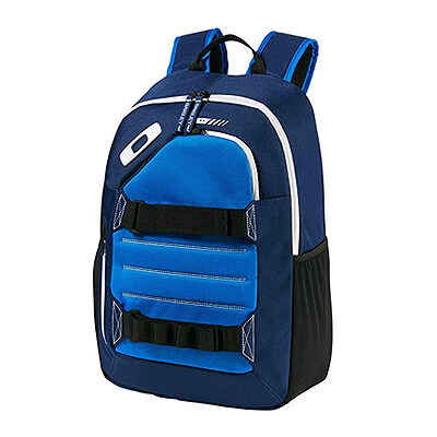 Oakley Mens Method Backpack
