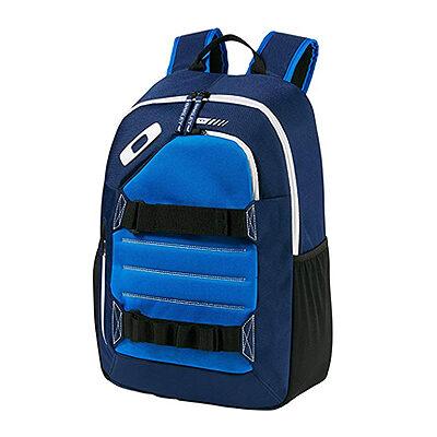 Oakley Mens Method Backpack