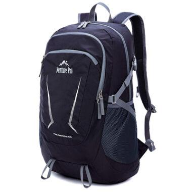 Venture Pal Large 45L Hiking Backpack