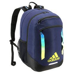 adidas Rival XL Backpack
