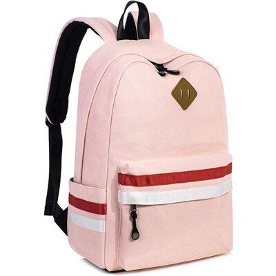 Leaper Classic Backpack